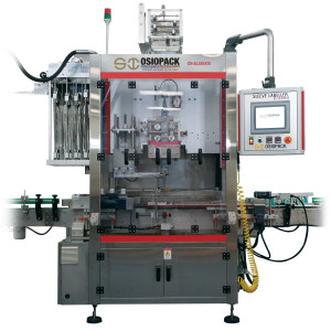 SL5000S-automatic-shrink-sleeve-wrapper